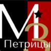 Значок сайта